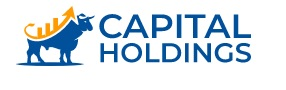 CapitalHoldings Broker